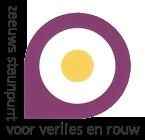 Zeeuws Verlies Logo